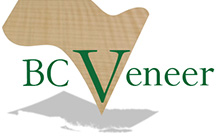 BC Veneer Products